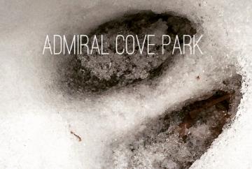 Admiral Cove Park Dog-Friendly