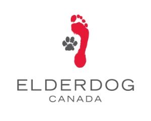 Elderdog-Logo